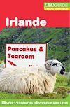 Télécharger le livre :  GEOguide Coups de cœur Irlande