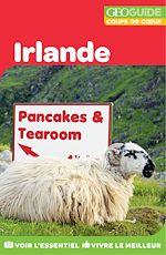 Download this eBook GEOguide Coups de cœur Irlande