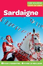 Download this eBook GEOguide Coups de cœur Sardaigne
