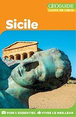 Download this eBook GEOguide Coups de cœur Sicile