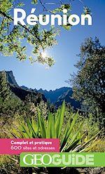 Téléchargez le livre :  GEOguide Réunion