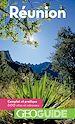 Télécharger le livre : GEOguide Réunion