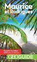 Télécharger le livre : GEOguide Maurice