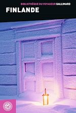 Download this eBook Bibliothèque du voyageur Finlande