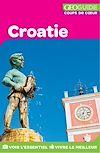 Télécharger le livre :  GEOguide Coups de cœur Croatie