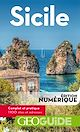 Télécharger le livre : GEOguide Sicile