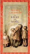 Télécharger le livre :  Le Livre de Noël