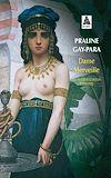 Télécharger le livre :  Dame merveille et autres contes d'Egypte