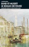 Télécharger le livre :  Le roman de Venise