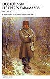 Télécharger le livre :  Les Frères Karamazov 1