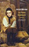 Télécharger le livre :  Les Frères Karamazov 2