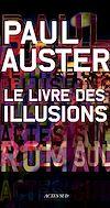 Télécharger le livre :  Le livre des illusions