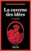Télécharger le livre :  La caverne des idées