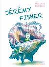 Télécharger le livre :  Jérémy Fisher
