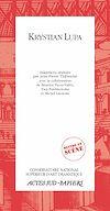 Télécharger le livre :  Krystian Lupa