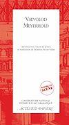Télécharger le livre :  Vsevolod Meyerhold