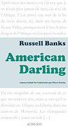 Télécharger le livre :  American Darling
