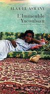 Télécharger le livre :  L'Immeuble Yacoubian