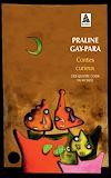 Télécharger le livre :  Contes curieux