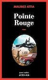 Télécharger le livre :  Pointe Rouge