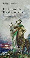 Télécharger le livre :  Les Grottes de Haydrahodahus