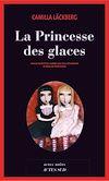 Télécharger le livre :  La Princesse des glaces