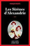 Télécharger le livre :  Les sirènes d'Alexandrie