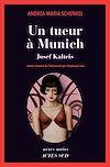 Télécharger le livre :  Un tueur à Munich