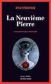 Télécharger le livre :  La Neuvième Pierre