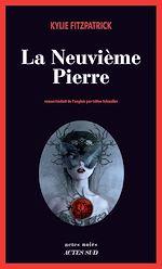 Télécharger cet ebook : La Neuvième Pierre