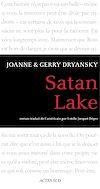 Télécharger le livre :  Satan Lake