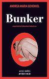Télécharger le livre : Bunker