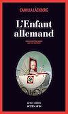 Télécharger le livre :  L'enfant allemand