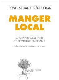 Téléchargez le livre :  Manger local