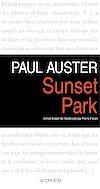 Télécharger le livre :  Sunset Park