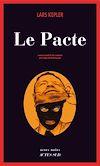 Télécharger le livre :  Le Pacte