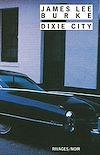 Télécharger le livre :  Dixie city