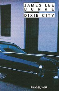 Téléchargez le livre :  Dixie city