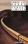 Télécharger le livre :  Sunset Limited
