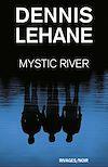 Télécharger le livre :  Mystic River