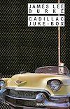 Télécharger le livre :  Cadillac Juke-Box