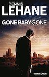 Télécharger le livre :  Gone, baby, gone