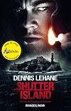 Télécharger le livre :  Shutter island