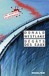 Télécharger le livre :  Dégâts des eaux
