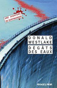 Téléchargez le livre :  Dégâts des eaux