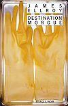 Télécharger le livre :  Destination morgue