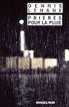 Télécharger le livre :  Prières pour la pluie