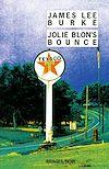 Télécharger le livre :  Jolie Blon's Bounce