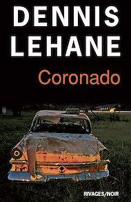 Téléchargez le livre :  Coronado