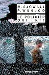 Télécharger le livre :  Le policier qui rit